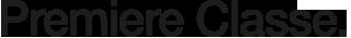 Logo Premiere Classe - Who' S Next - Sehm