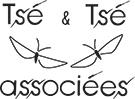 Logo Tse & Tse Associees