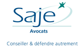 Logo Tgs France Avocats