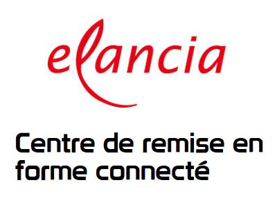 Logo Dsd Holding