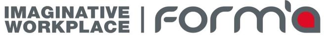 Logo Form a