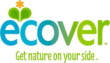Logo Ecover France