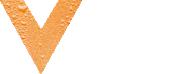 Logo Brasserie de Vezelay