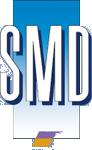 Logo Societe Moderne Diffusion