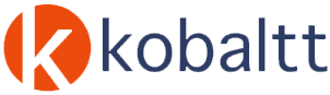 Logo Kobaltt