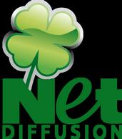 Logo Net Diffusion