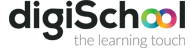Logo Efficaweb