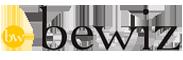 Logo Bewiz
