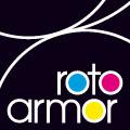 Logo Roto Armor