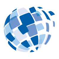 Logo Formavar