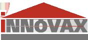 Logo Innovax