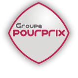 Logo Groupe Pourprix