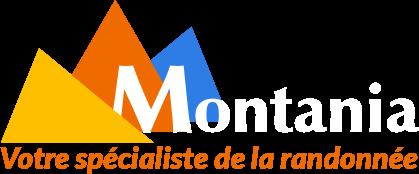 Logo Montania Sport