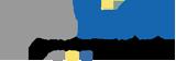 Logo Cofim Confinvest Cofiphar