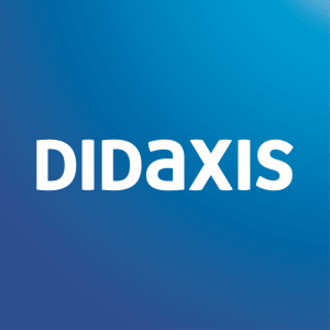 Logo Didaxis Management - Didaxis Consultin