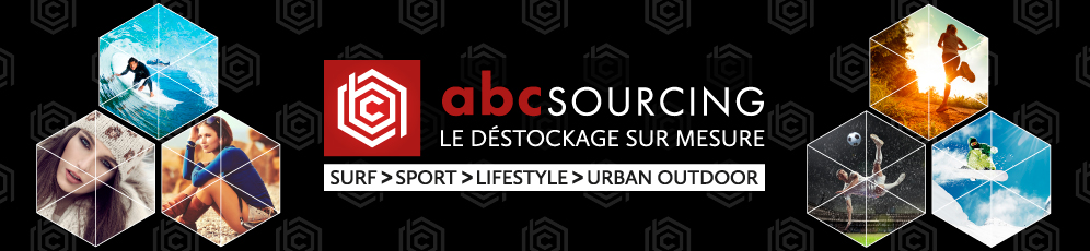 Abc Sourcing
