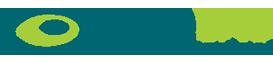 Logo Echoline