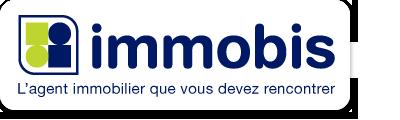 Logo Immobis