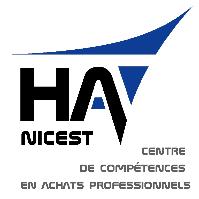 Logo NICESTHA