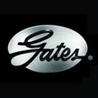 Logo Gates SAS