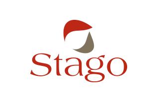 Logo Diagnostica Stago