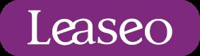 Logo Leaseo