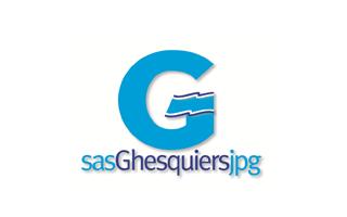 Logo Ghesquiers Jpg - France Marine