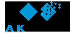 Logo Akdemat