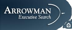 Arrowman Executive Search