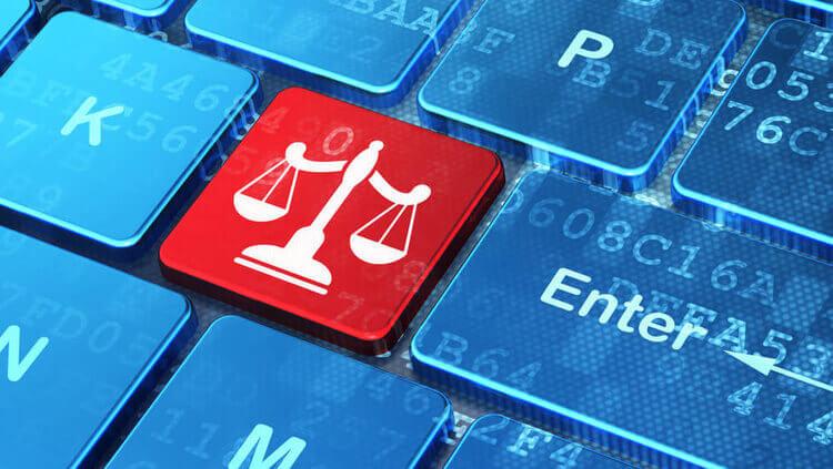 Classement des meilleures LegalTech en protection de données électroniques