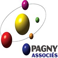 Pagny Associes