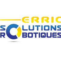 Logo ERRIC