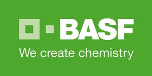 Logo Basf Coatings Services SAS