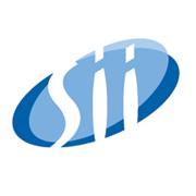 Logo Societe pour l'Informatique Industrielle