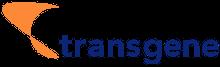 Logo Transgene
