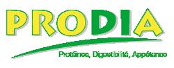 Logo Fleury Logistique