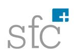 Logo Fiduciaire Centrex