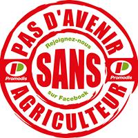 Logo Societe Promodis