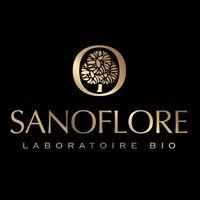 Logo Laboratoire Sanoflore