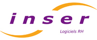 Logo Inser