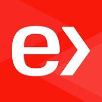 Logo Exertis