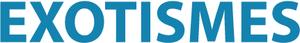 Logo Exotismes