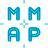 Logo Marynower Mercier Agence Partenaire - Mmap