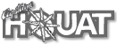 Logo Capitaine Houat