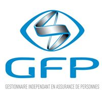 Logo Gestion Formation Prevoyance et Services Associes