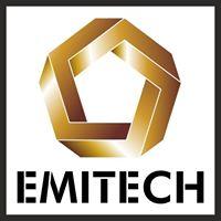 Logo Environne'Tech