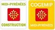 Logo Cogemip