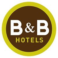 B &B Hotels