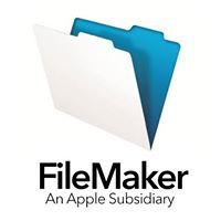 Logo Filemaker France