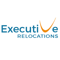Logo Cse - Executive Relocations